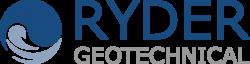 Ryder Geotechnical